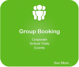 groupbooking discounts available at 4d sentosa adventureland corporate school and events discount also available