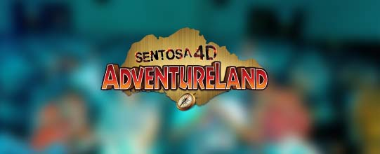 opening hours at best kids park singapore sentosa 4d adventureland