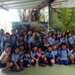 Great discount offers for schools and large groups theme park singapore