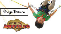 adventure pass and mega bounce offer at 4d sentosa