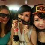 girls adventure