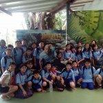 group discounts theme park singapore