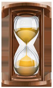 Wooden_Sand_Clock_